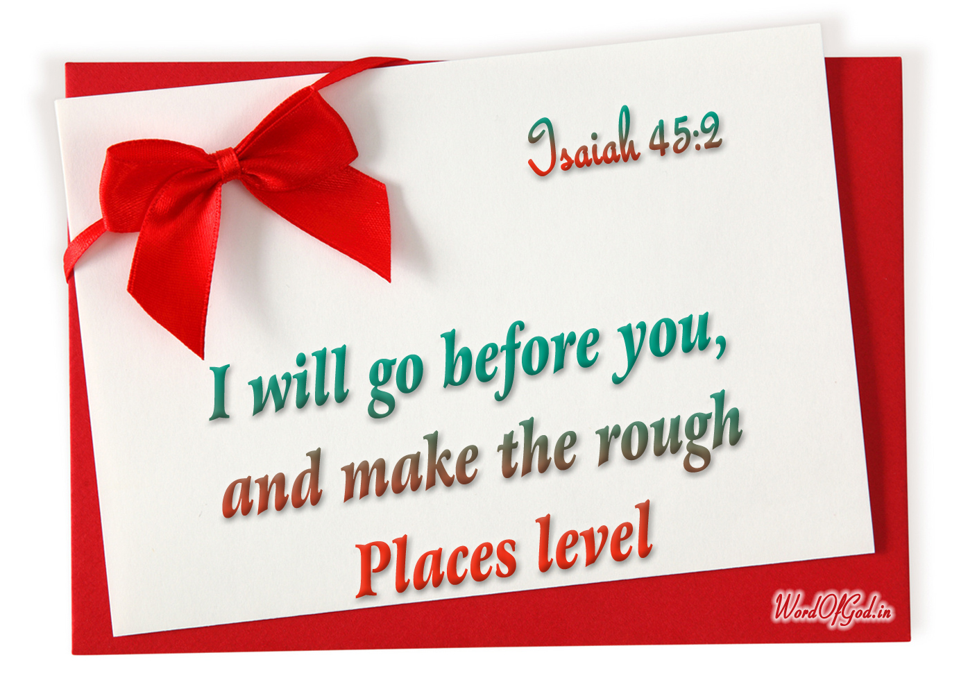 English-Promise-Cards-Isaiah-45-2