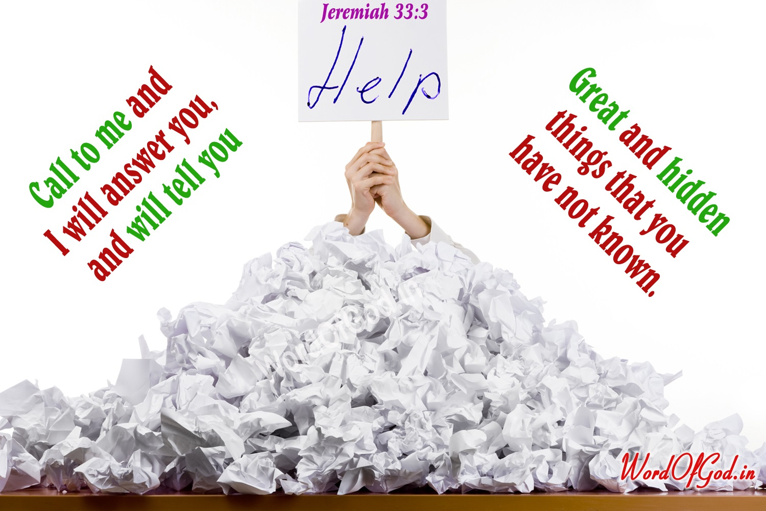 English-Promise-Cards-Jeremiah-33-3