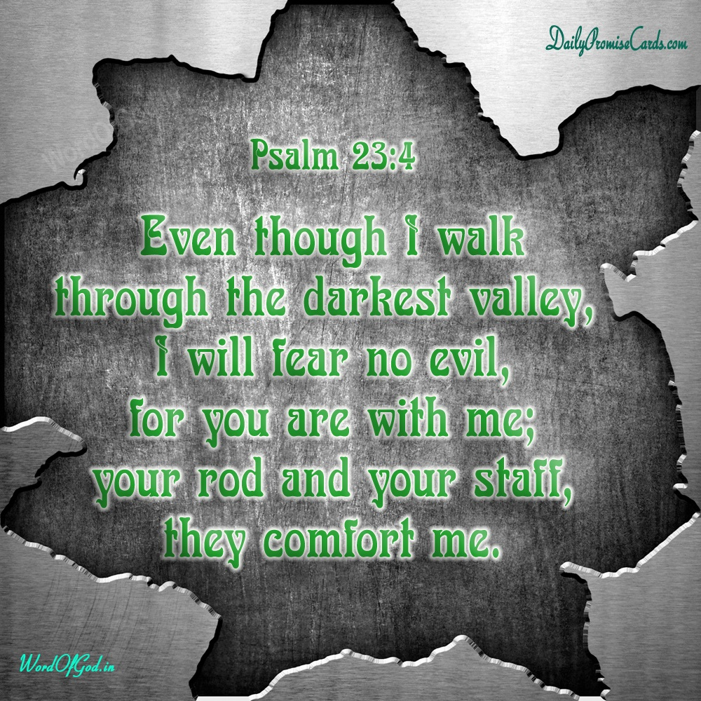 English-Promise-Cards-Psalms-23-4