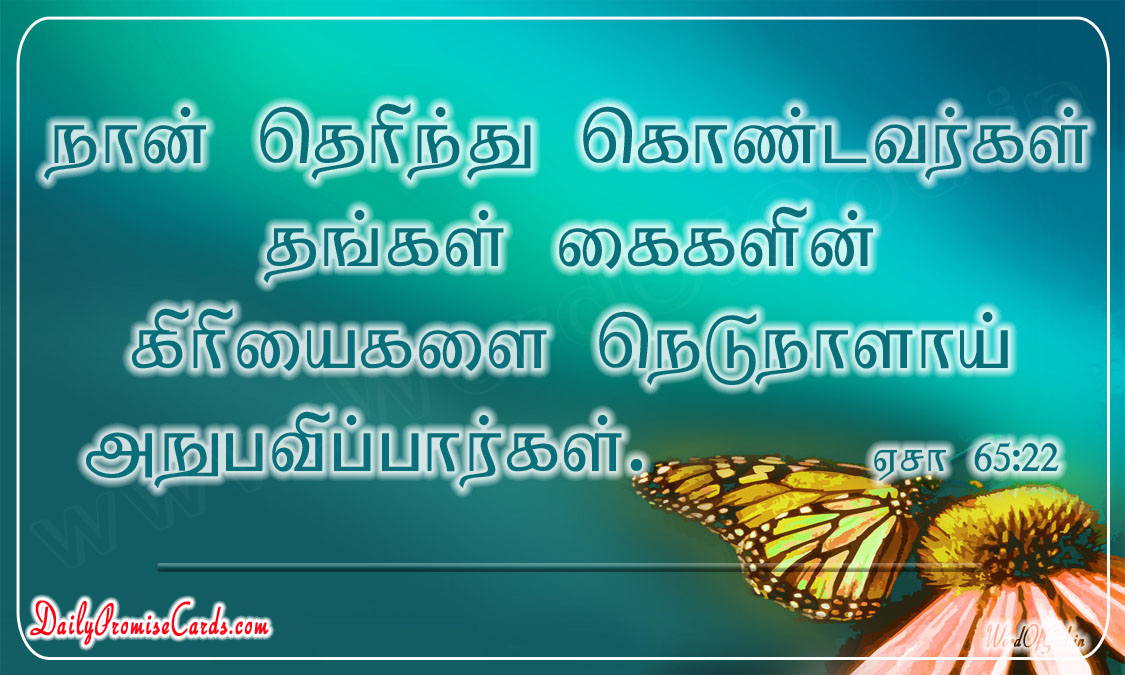 2014_July_04_Tamil_Promise_Cards_004