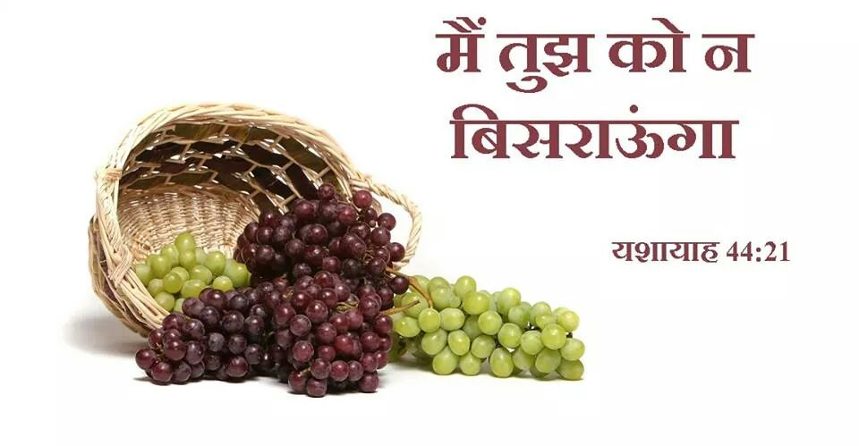 2014_Aug_05_Hindi_Promise_Card