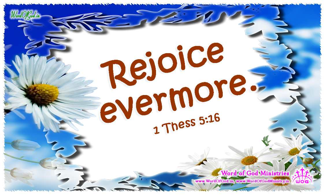 English-Promise-Cards-1-Thessalonians-5-16