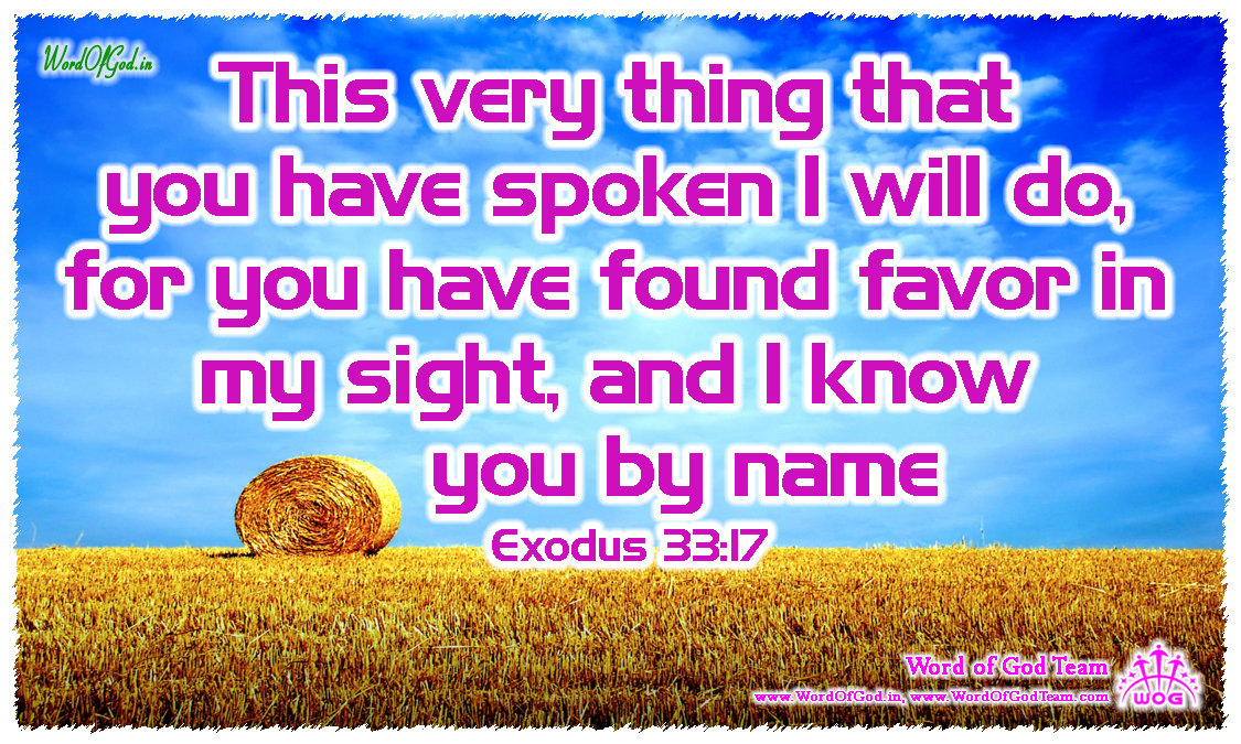 English-Promise-Cards-Exodus-33-17