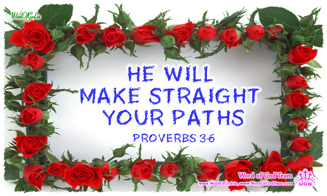 English-Promise-Cards-Proverbs-3-6