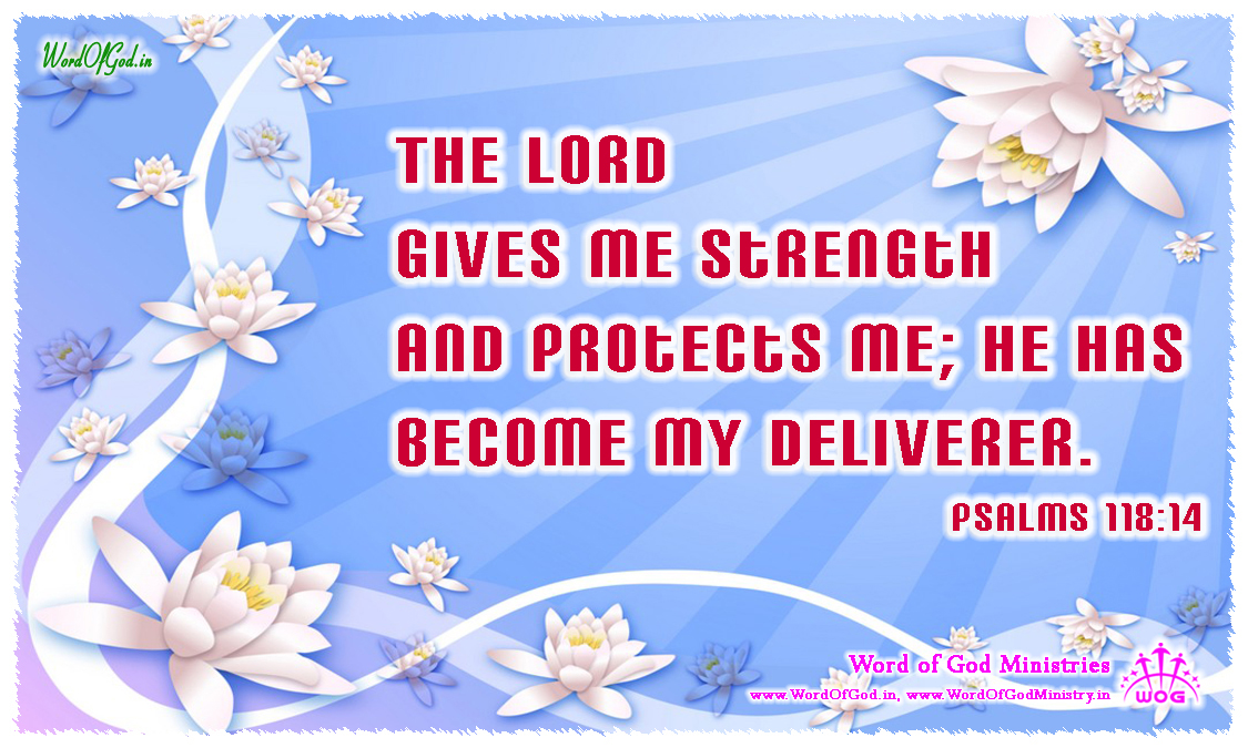 English-Promise-Cards-Psalms-118-14