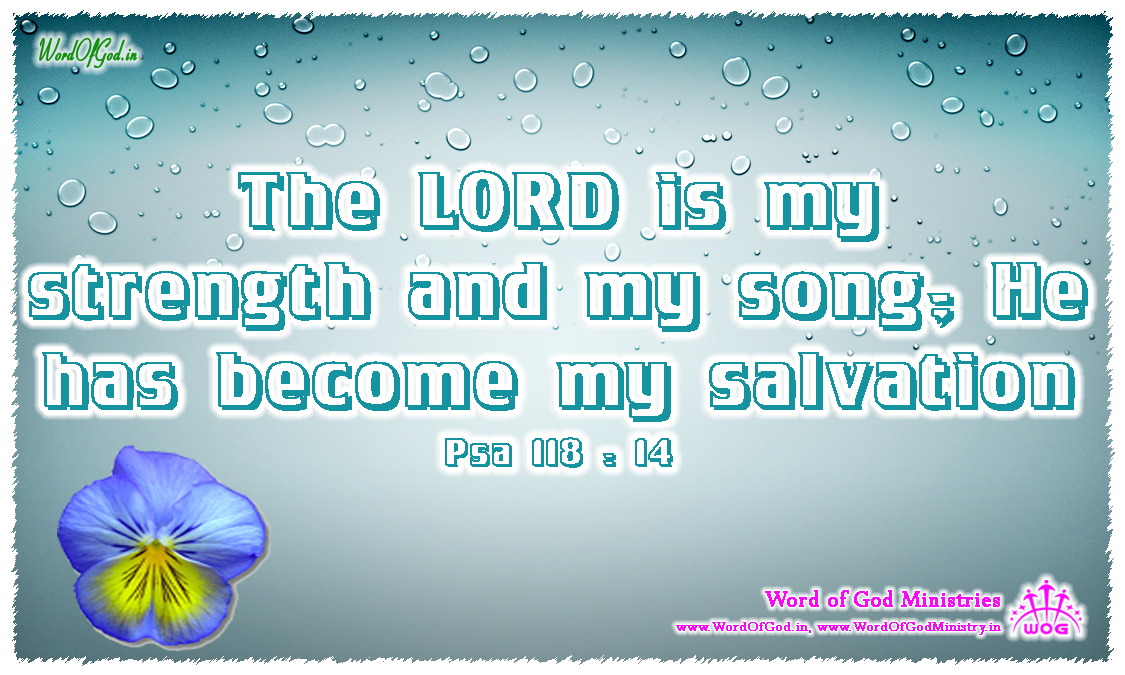 English-Promise-Cards-Psalms-118-14_2