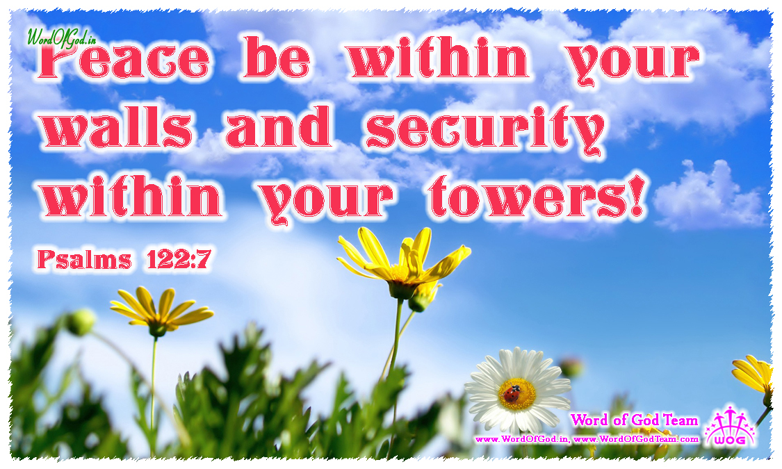 English-Promise-Cards-Psalms-122-7