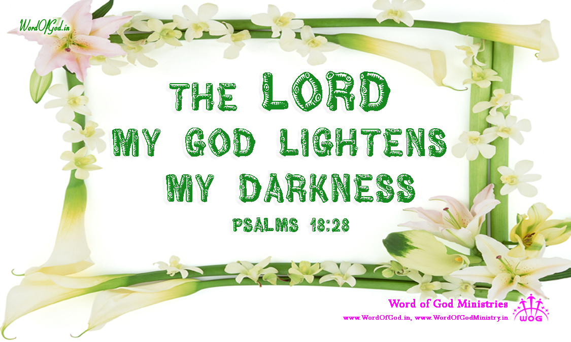 English-Promise-Cards-Psalms-18-28