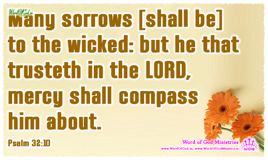 English-Promise-Cards-Psalms-32-10