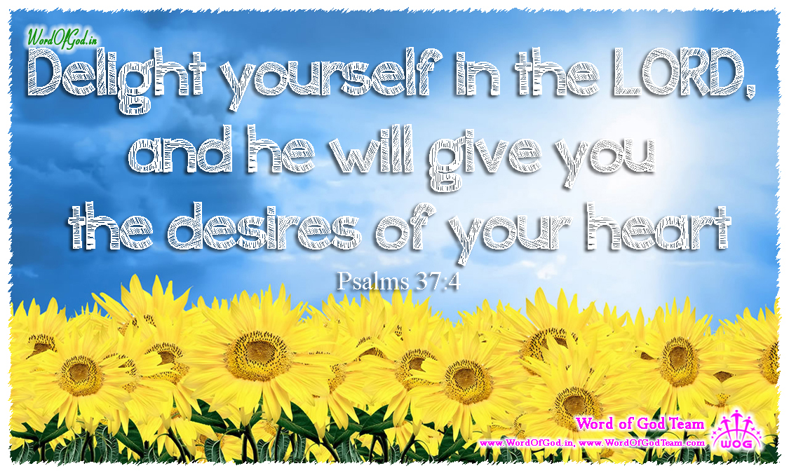 English-Promise-Cards-Psalms-37-4