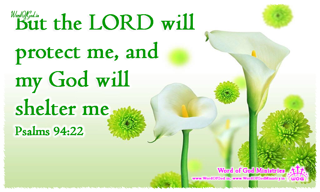 English-Promise-Cards-Psalms-94-22