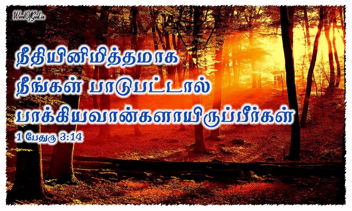 Tamil-Promise-Cards-1st-Peter-3-14