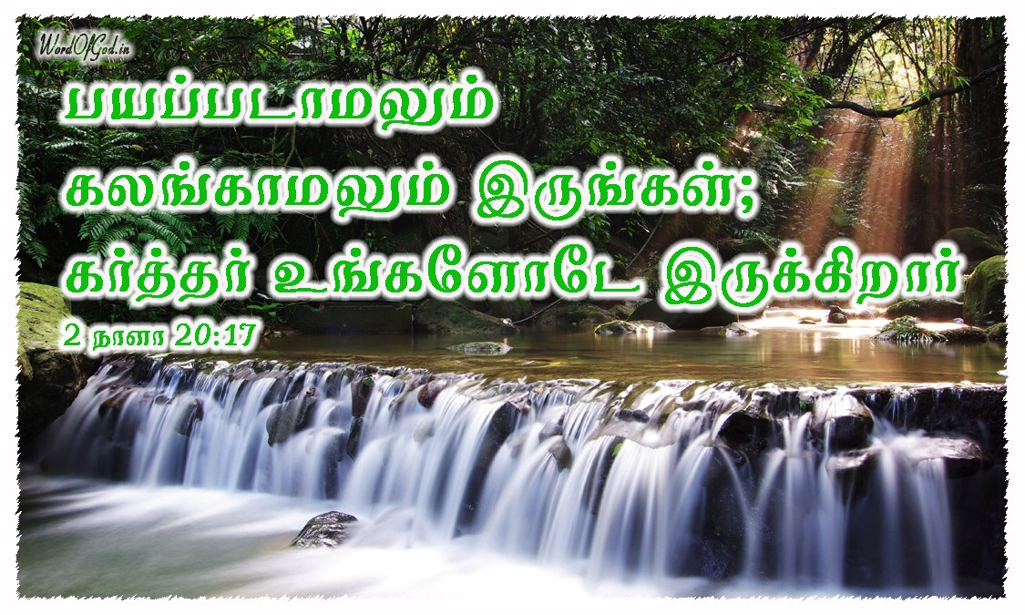 Tamil-Promise-Cards-2nd-Chronicles-20-17