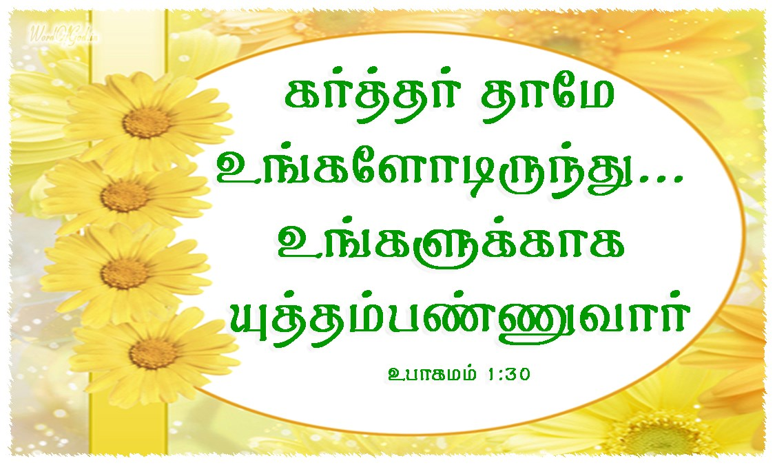 Tamil-Promise-Cards-Deutermony-1-30