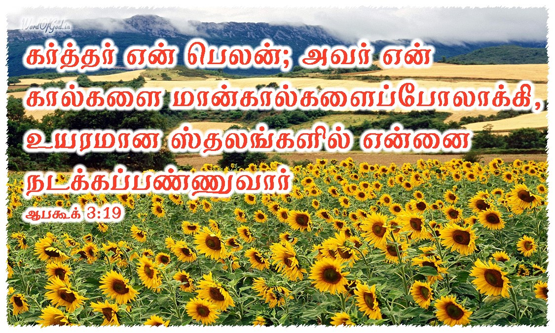 Tamil-Promise-Cards-Habakuk-3-19