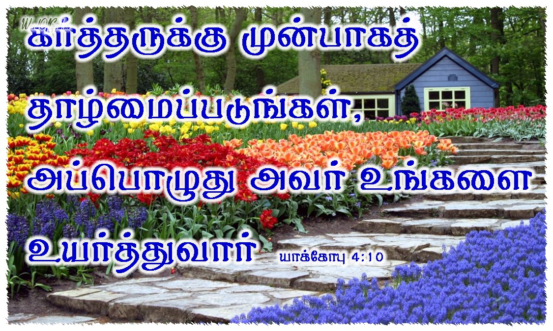 Tamil-Promise-Cards-James-4-10