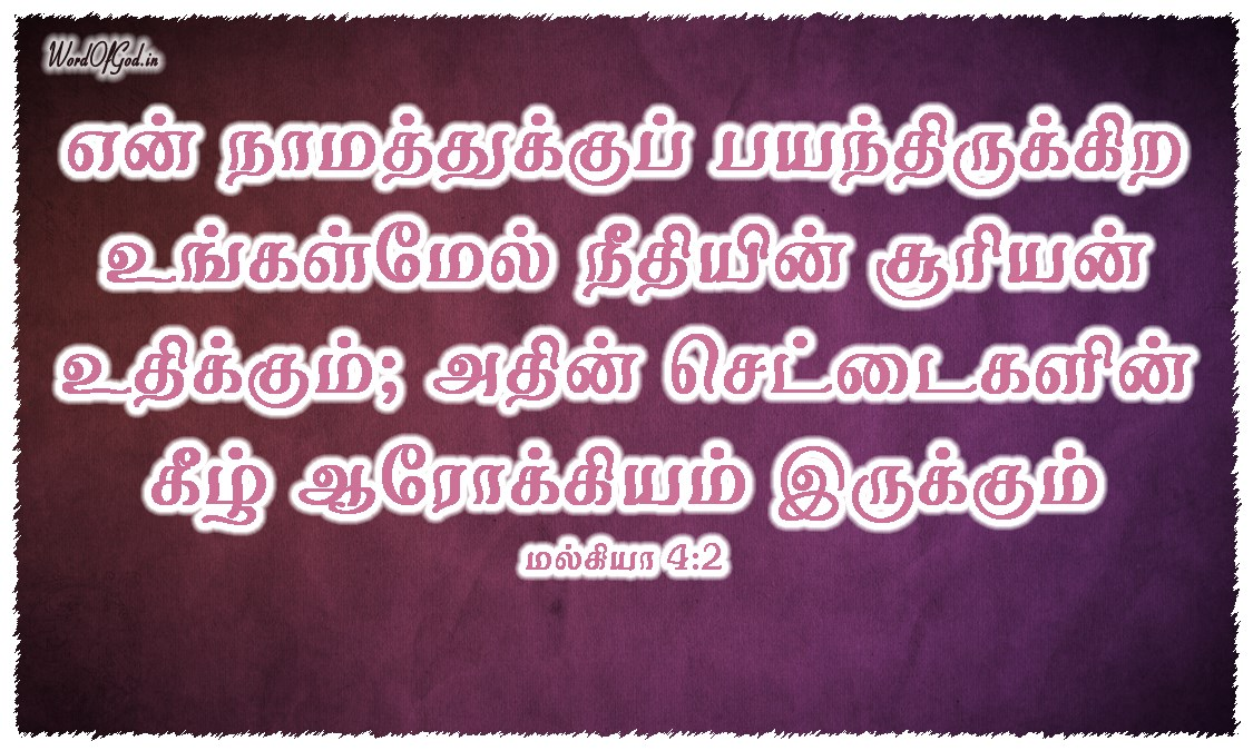 Tamil-Promise-Cards-Malachi-4-2_2