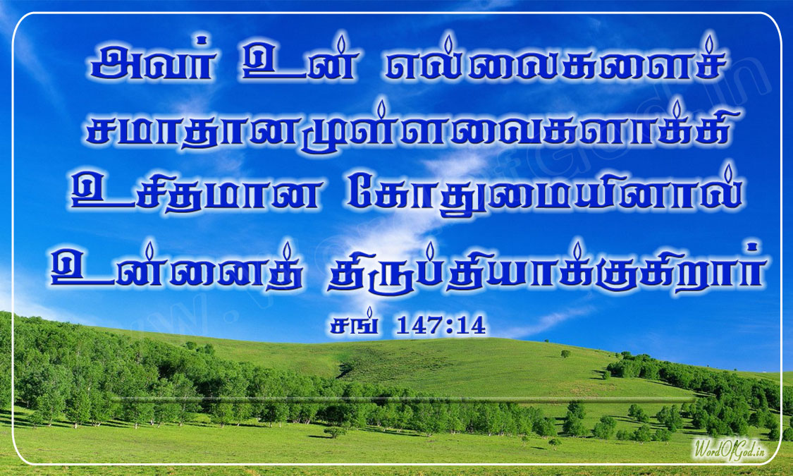 Tamil_Promise_Cards_042