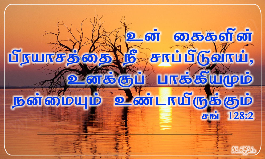 Tamil_Promise_Cards_044