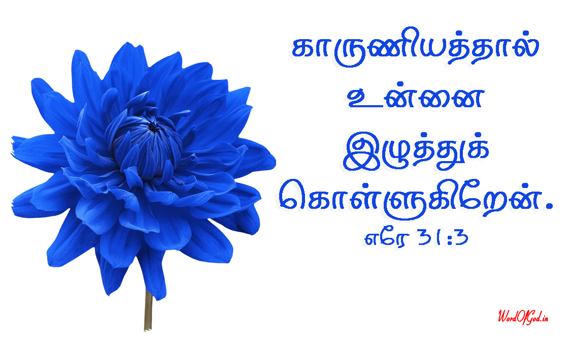 Tamil-Promise-Cards-198-Jeremiah-31-3