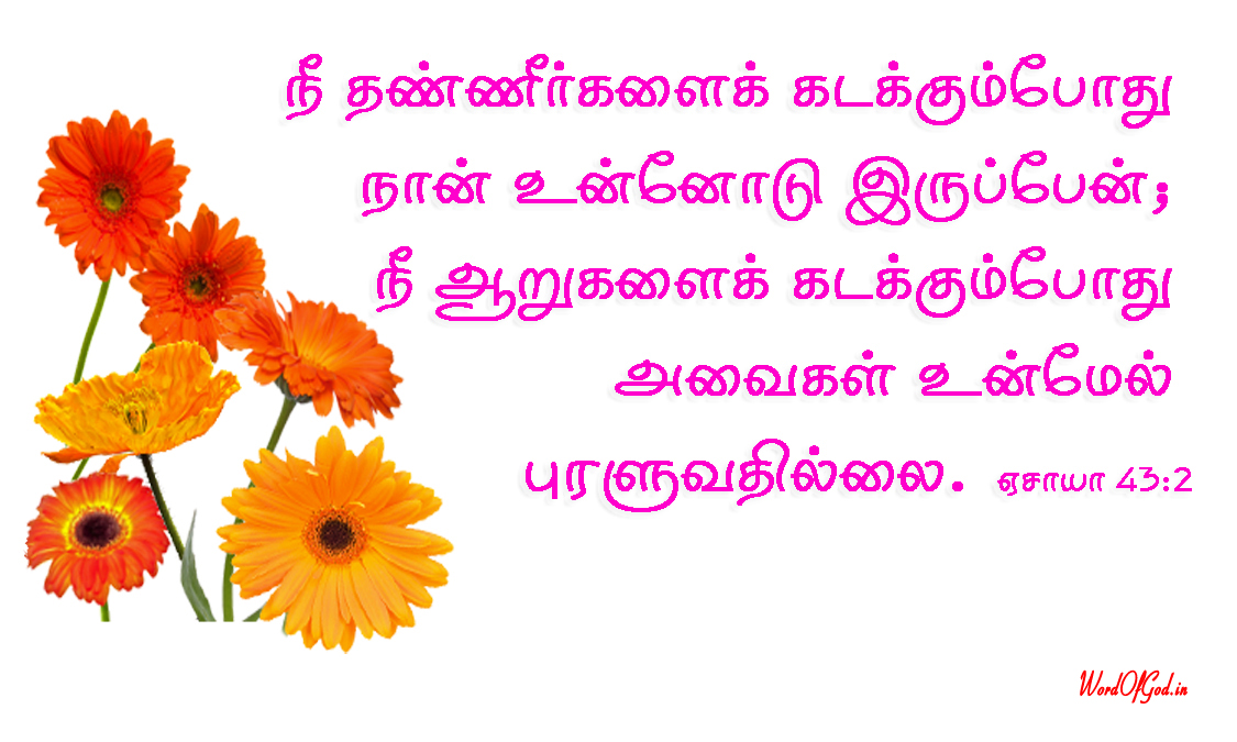 Tamil-Promise-Cards-205-Isaiah-43-2