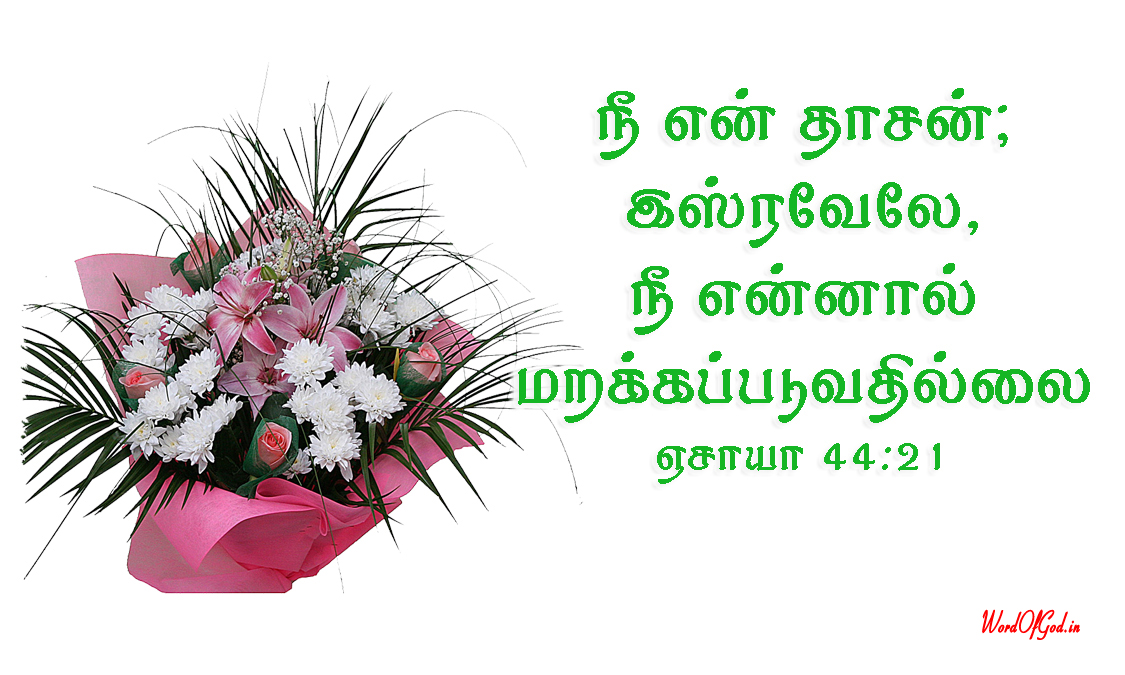 Tamil-Promise-Cards-211-Isaiah-44-21