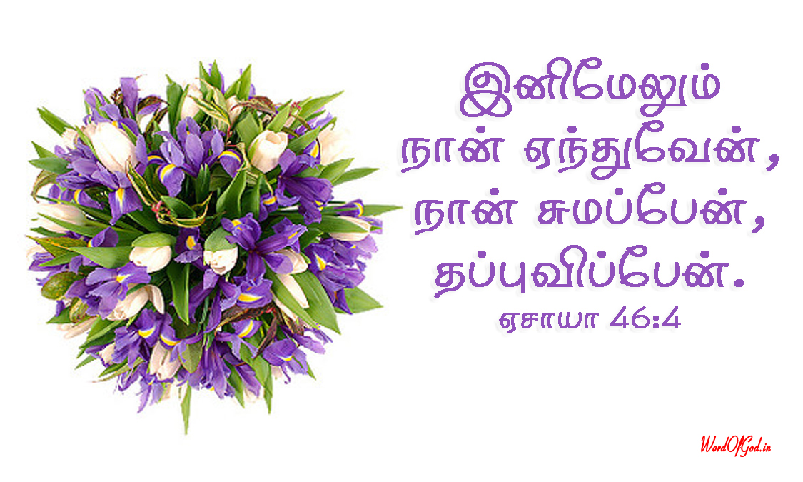 Tamil-Promise-Cards-212-Isaiah-46-4