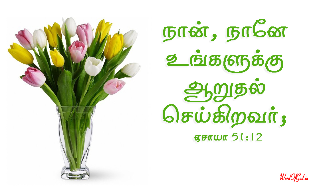 Tamil-Promise-Cards-214-Isaiah-51-12