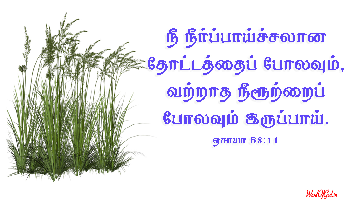 Tamil-Promise-Cards-215-Isaiah-58-11