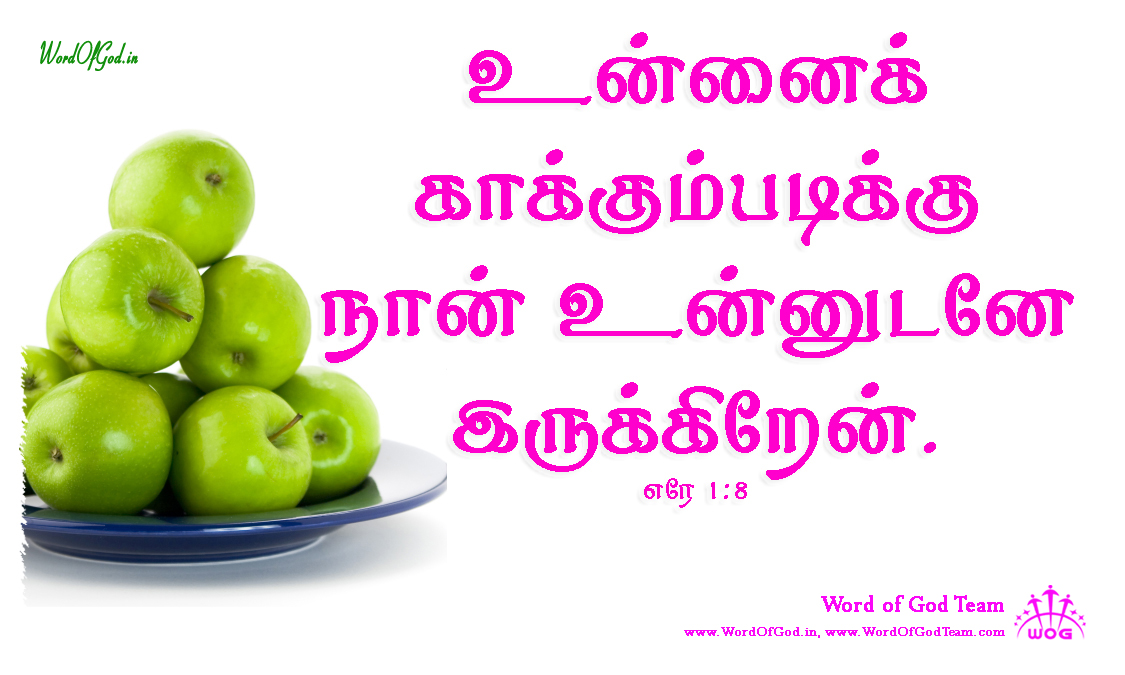 Tamil-Promise-Cards-Jeremiah-1-8_2
