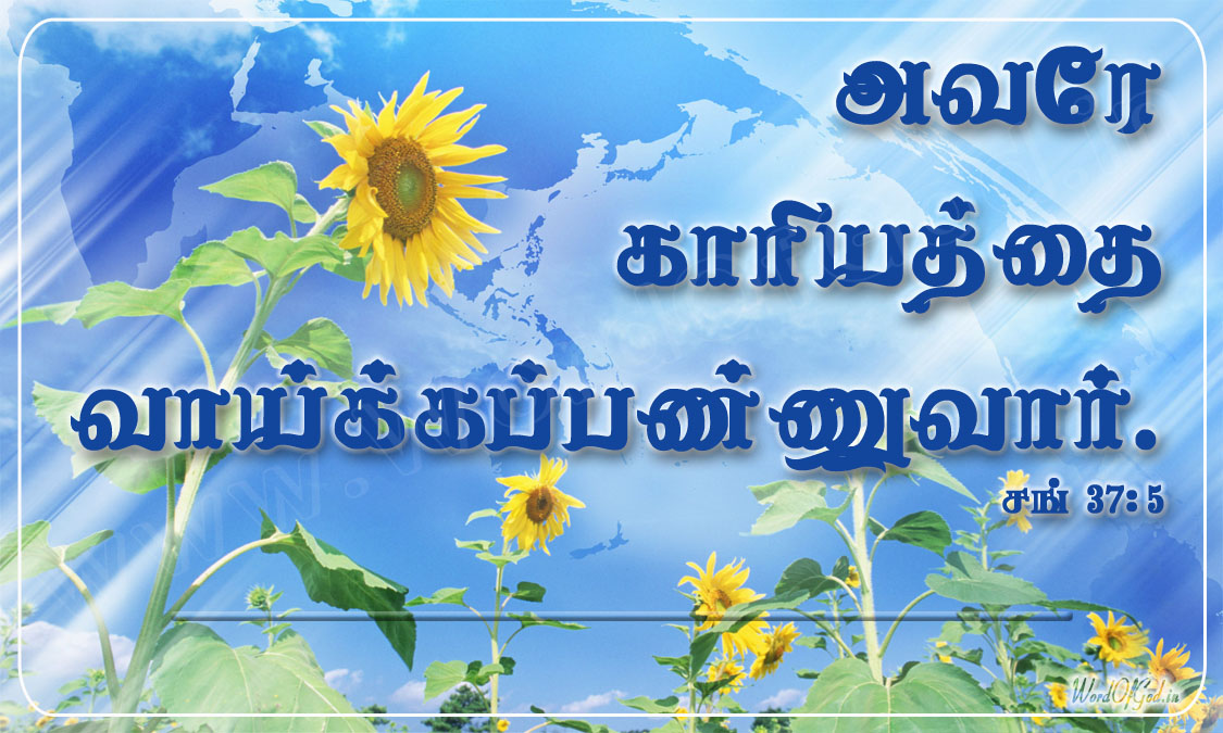 Tamil_Promise_Cards_054