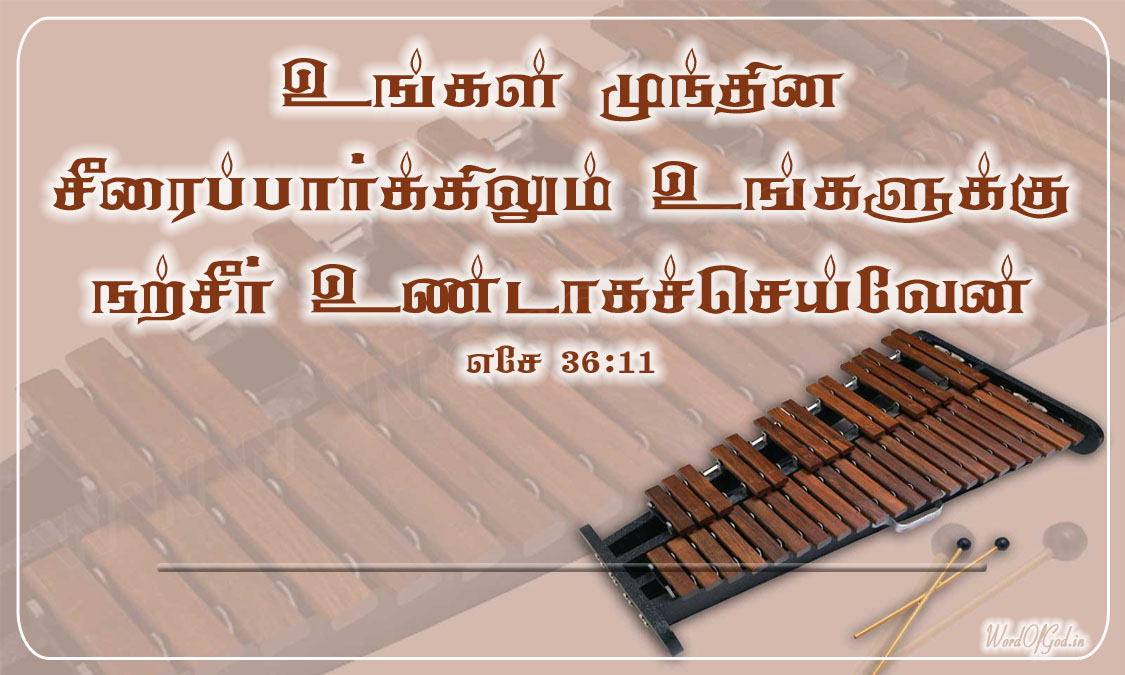 Tamil_Promise_Cards_110