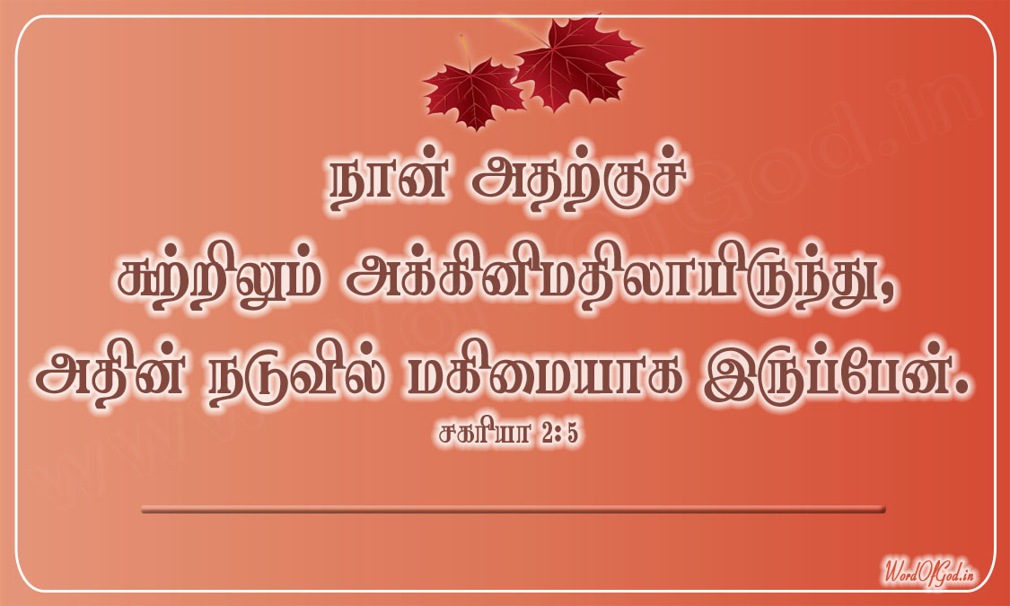 Tamil_Promise_Cards_119